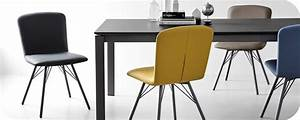 Calligaris Deja Vu Dining Chairs