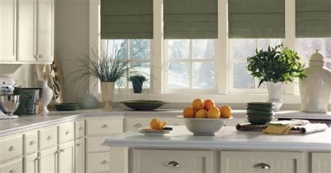 grey kitchen cabinets versatile gray kitchen walls and island cabinet are 6439