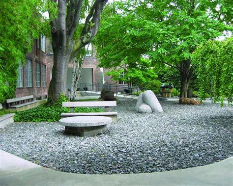 isamu noguchi sculpture garden www imgkid com the