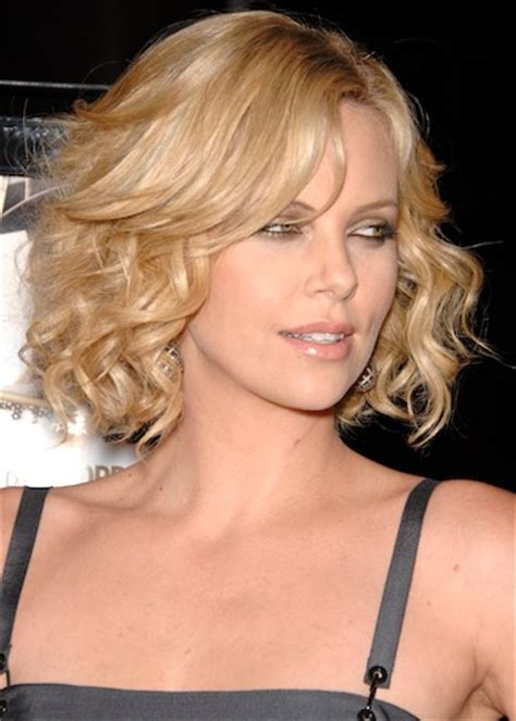 Style Maddie Short Curly Hairstyles 01