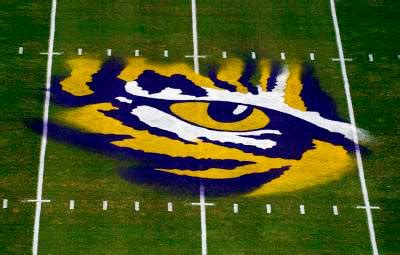 lsu tiger eye wallpaper gallery