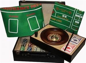 Poker Set Kaufen : roulette poker set analog games brettspiele kartenspiele w rfelspiele ~ Eleganceandgraceweddings.com Haus und Dekorationen