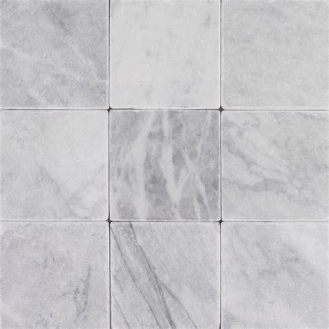 tumbled carrara marble bianco carrara tumbled natural stone marble tiles arizona tile kitchen remodel choices