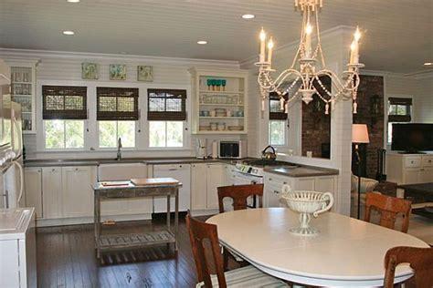 cozy  turquoise interior design cottage  sullivan
