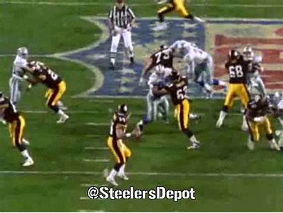 Steelers Could Play Change Bowl Would Super