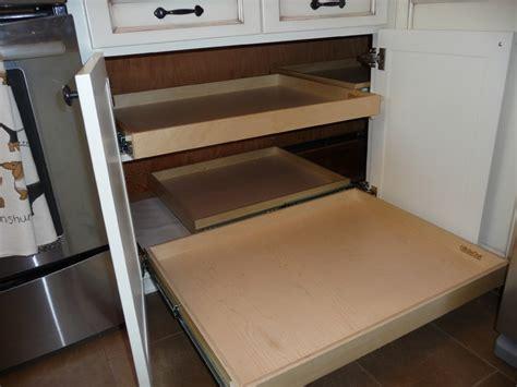 blind corner kitchen cabinet solutions blind corner solutions kitchen drawer organizers 7923