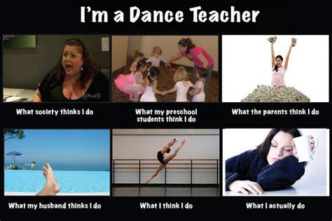 Dance Meme - dance net quot what i really do quot meme 9864395 read article ballet jazz modern hip hop tap