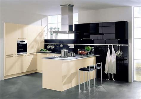 fotos de cocina  inspirarse en la galeria de cocinas