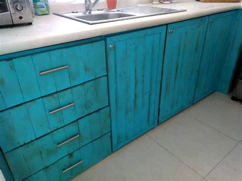 pallet kitchen cabinets diy pallet kitchen cabinets and drawers