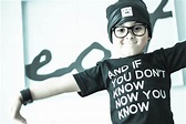 And if you don't know now you know Tshirt Baby onesie