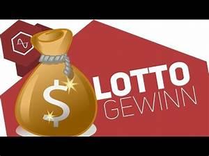 Wahrscheinlichkeit Berechnen Lotto : lotto wahrscheinlichkeit durch magisches quadrat belegt doovi ~ Themetempest.com Abrechnung