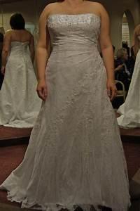 charlotte nc wedding dresses rustic navokalcom With wedding dress stores charlotte nc