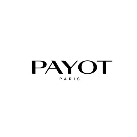 the kitchen collection store payot scrub with pistachio almond extracts