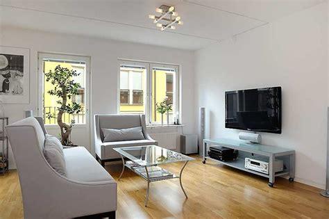 Small Condo Kitchen Ideas - popular 3 bedroom apartment interior design with info interior design for 3 bedroom apartment on