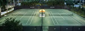 atlanta singles outdoor clubs