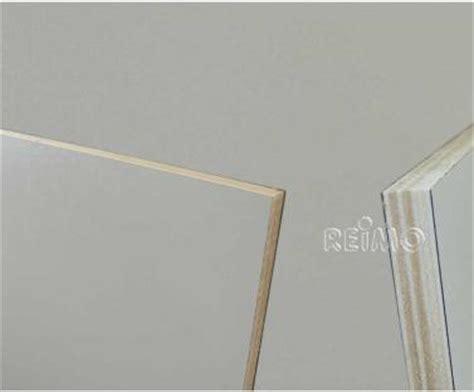 pappelsperrholz 15 mm m 246 belbauplatte pappel schichtstoff lichtgrau 1220 x 2440 x 15 mm 52010 m 246 belbauplatten