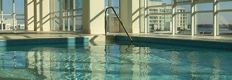orlando fl hotels  indoor pool