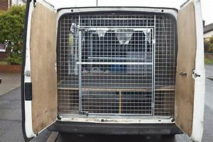 Dog kennel panels mesh panels haborn products for Dog run cage enclosure