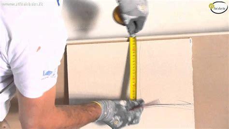 come costruire un controsoffitto in cartongesso come costruire un controsoffitto in cartongesso