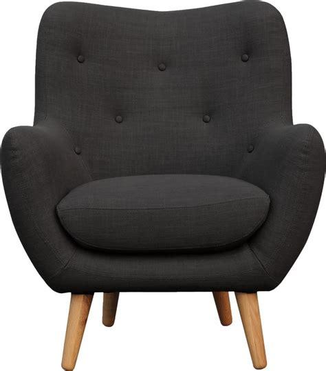 fauteuil capitonne pas cher exceptionnel fauteuil maison du monde pas cher 6 fauteuil sur petit fauteuil design