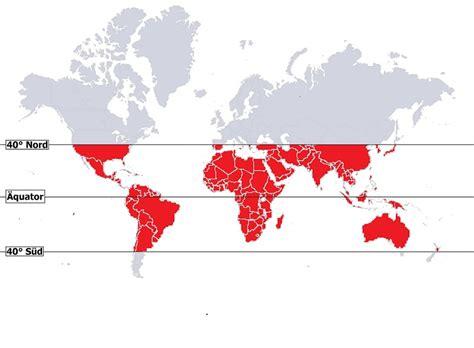Rotrückenspinne australien