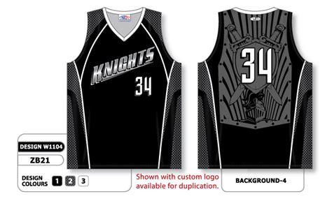 basketball jersey design   clip art