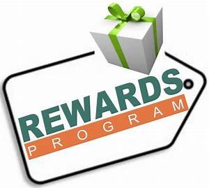 Incentive Marketing Case Study: Zappos Rewards