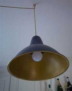 Lampe Suspension Ikea : intrieur du luminaire ikea foto transform ikeahack with lampe suspension ikea ~ Teatrodelosmanantiales.com Idées de Décoration