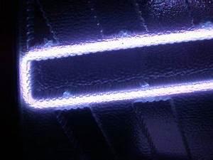 A CD spectrometer