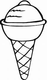 Coloring Pages Desserts Ice Cream Dessert Printable Dibujos Colorear Para Orden Helados Picasa Library Clipart Updated Alfabetico Picasaweb Guardado Desde sketch template