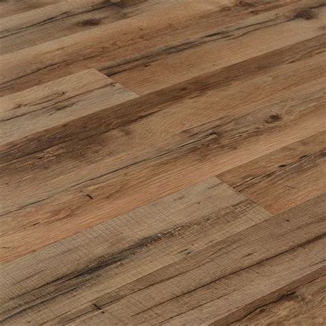 lowes flooring tavern oak 49 best the winchester interior images on pinterest