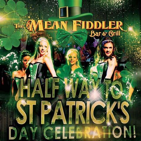 fiddler bar restaurant times square  york