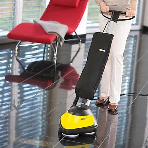 Floor Polishers Buffers Canada by Buy K 228 Rcher Fp303 Floor Polisher Lewis