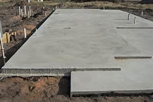 Was Kostet Granit : fu bodenheizung in bodenplatte vorteile probleme ~ Bigdaddyawards.com Haus und Dekorationen