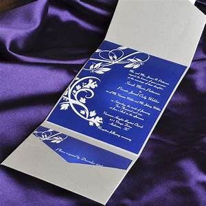 1000 ideas about pocket wedding invitations on pinterest With wedding invitations for less than 50 cents