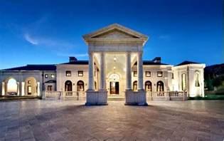 abc design doozy mega mansion in bradbury california lists for 78 million realtor