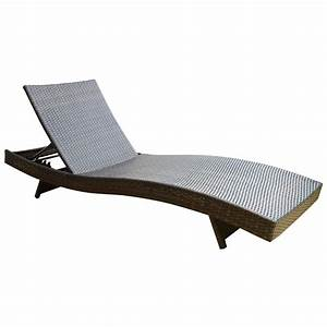 Dining Lounge Rattan : rattan reclining chairs garden rattan queen chair or wicker outdoor king chair rattan wicker ~ Whattoseeinmadrid.com Haus und Dekorationen