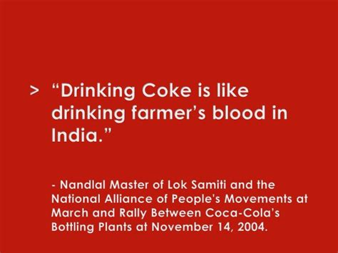 coca cola siege social corporate social responsibility initiatives in india
