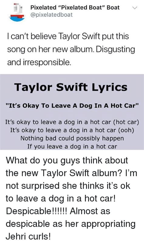 I M On A Boat Song Lyrics by 25 Best Memes About Lyrics