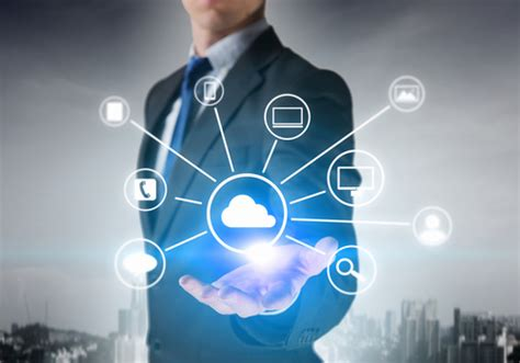 cloud 5 avantages pour votre cabinet d expertise comptable