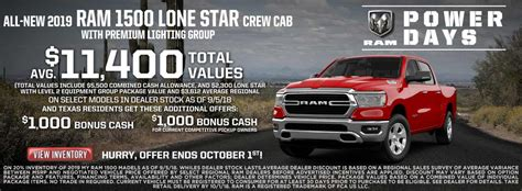 Maybe you would like to learn more about one of these? New & Used Cars | Covert Chrysler Dodge Jeep | Austin, TX
