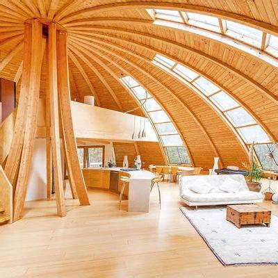 Tetto A Cupola prezzi e tipologie di tetti in legno habitissimo
