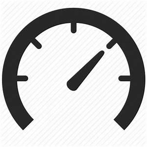 Dashboard, gauge, mile, odometer, speed, speedometer ...