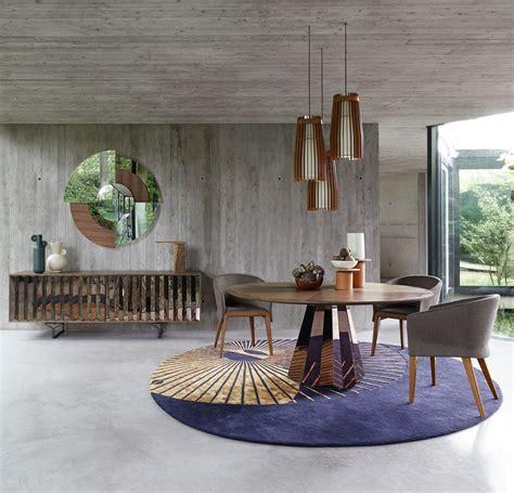 enjooymart home design decorating  remodeling ideas
