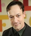 Ted Raimi - 6 Character Images | Behind The Voice Actors