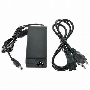 Ac Adapter For Westinghouse Ld