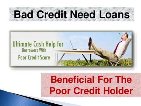 Bad Credit Need Loan Collateral Is Not Necessary. Pennsylvania Business Corporation Law. Iud With Hormones Side Effects. Computer Engineering And Information Technology. Best Point Of Sale Systems Collector Car Ins. Video Transcribing Software Pump For Insulin. Occupational Safety And Health Degree. Alternative Press New Releases. Can You Get A Home Loan With No Down Payment