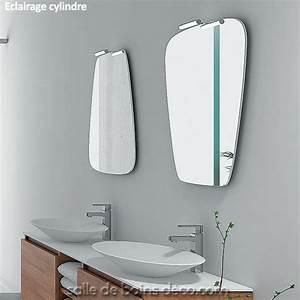 pin armoire porte miroir pax ikea ajilbabcom portal on With miroir de salle de bain lumineux