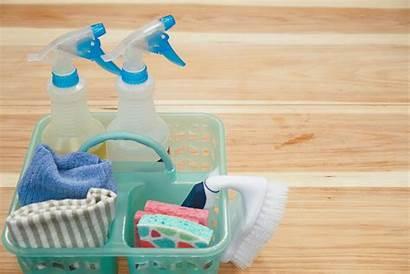 Cleaning Hgtv Homemade Natural Kitchen Detergent Clean
