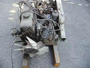 Sell Bbc 496 Stroker Chevy Turn Key Engine Alum Heads